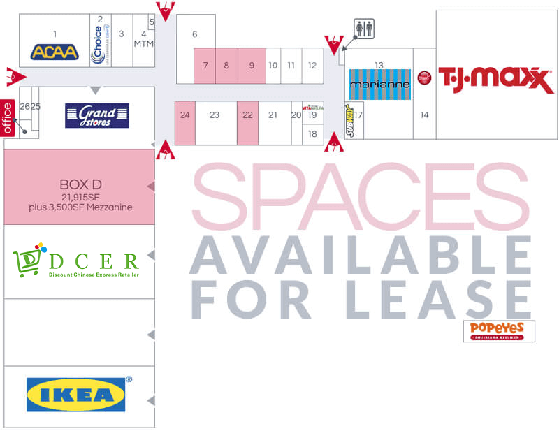 leasing-mall-plan